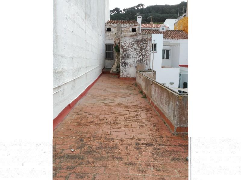 Como reformar una casa antigua gallery of precio reformar casa antigua with como reformar una - Reformar una casa precio ...